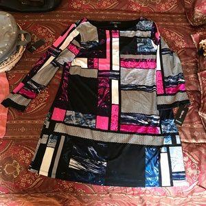 Women's shirt brand new